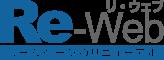 rew_logo3